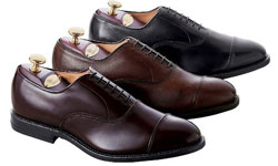 Allen Edmonds Shoe Brand List