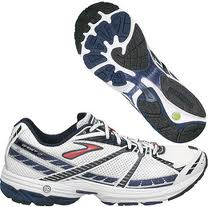 all brook sports shoes list of brook sports models