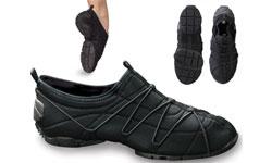 Capezio New York Shoe Brand List