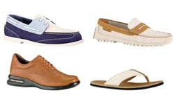 Cole Haan Shoe Brand List