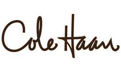 Cole Haan Official Logo of the Company