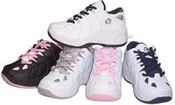 Heelys Shoe Brand List