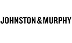Johnston & Murphy Official Logo of the Company