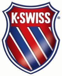 K-Swiss Shoe Brands List