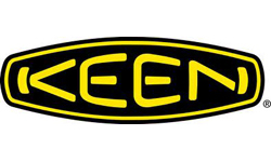 KEEN Inc Shoe Brands List