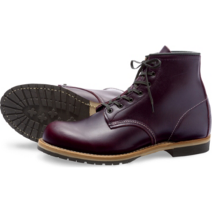 Red Wing Brands