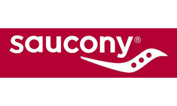 Saucony Shoe Brands List