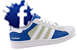 Visit Shoe Brands List on Facebook