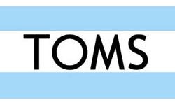 TOMS Shoes Shoe Brands List