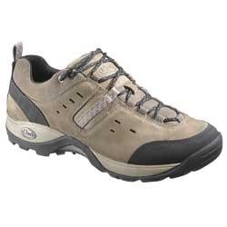 Adder Shoe