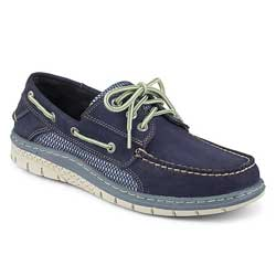 Billfish Ultralite 3 Eye Boat Shoe