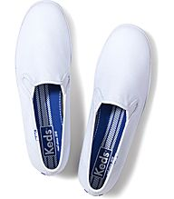 Champion Slip On