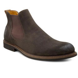 ECCO Findlay Boot
