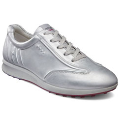 ECCO Mens Street EVO One