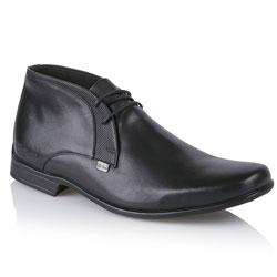 Ferock Boot 2