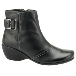 Kana Ankle Boot