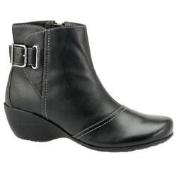 Kana Ankle Boot