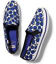 Keds x kate spade new york Double Decker