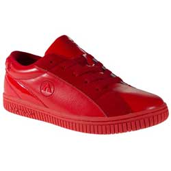 Mens Already Famous Airwalk ONE Lava Red