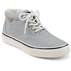 Striper CVO Chukka Sneaker