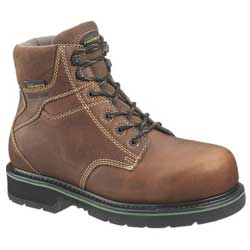 TATIC DISSIPATING COMPOSITE TOE 6 WORK BOOT