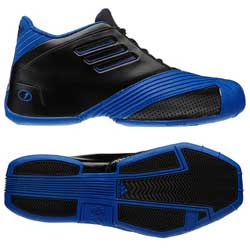 Adidas Basketball T-MAC-1