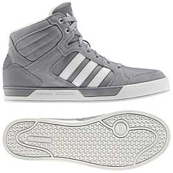 Adidas NEO BBNEO Raleigh Shoes
