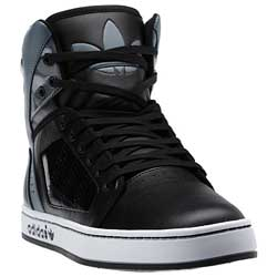 Adidas Originals Adi High EXT