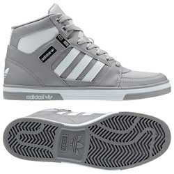 Adidas Originals Hard Court Hi