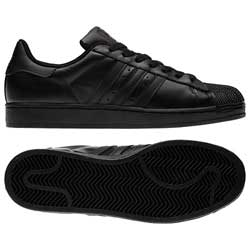 Adidas Originals Superstar 2.0