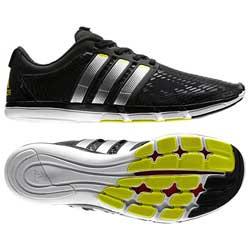 Adidas Running Adipure Gazelle