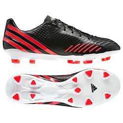 Adidas Soccer mi Predator LZ