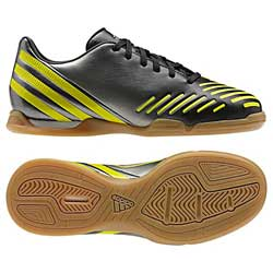 Adidas Soccer Predat0r LZ Synthetic IN