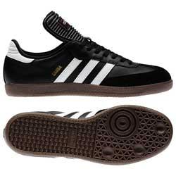 Adidas Soccer Samba Classic