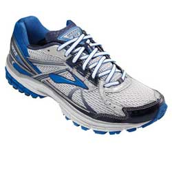 Brook Sports Adrenaline GTS 13