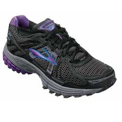Brook Sports Adrenaline GTX