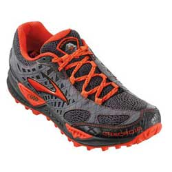 Brook Sports Cascadia 7