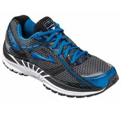 Brook Sports Dyad 7