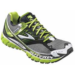 Brook Sports Glycerin 10