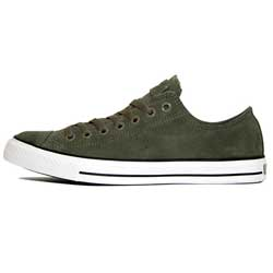 Converse Chuck Taylor Military