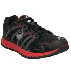 k-swiss MEN MICRO TUBES 100 FIT shoes