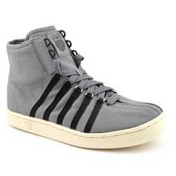 k-swiss MEN THE VINTAGE shoes