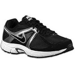 Nike Dart