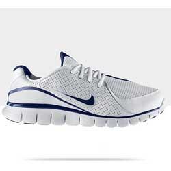 Nike Free Walk