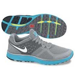 Nike Lunarswift
