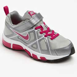 Nike T-Run