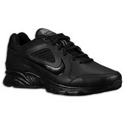 Nike View
