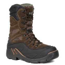 Rocky BlizzardStalker PRO W'proof Insulated Boot