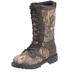 Rocky Boy's Low County Snake Boot Waterproof