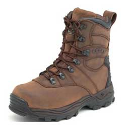 Rocky Sport Utility Pro Insulated Waterproof Boots